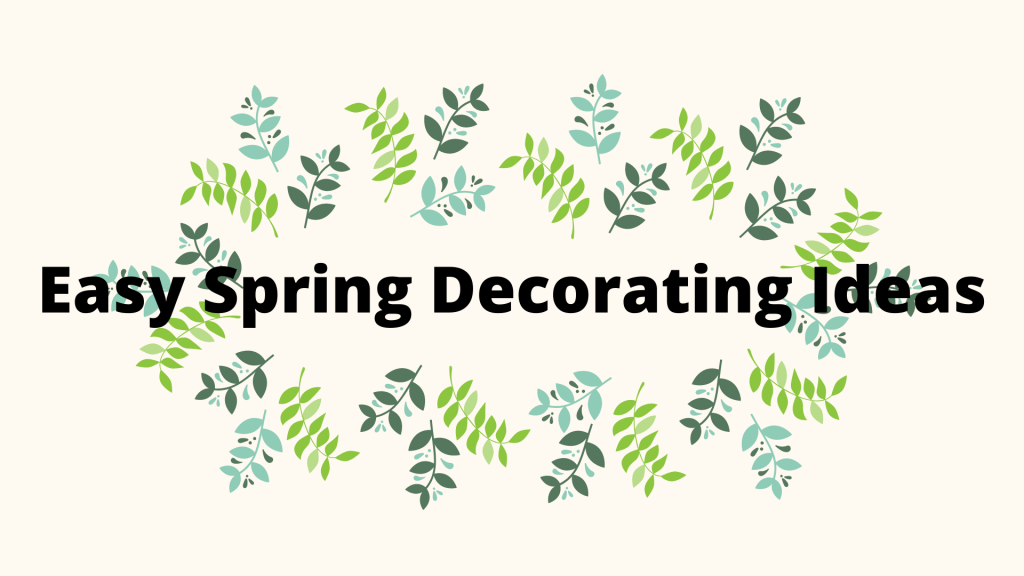 This image has an empty alt attribute; its file name is Illustrated-Green-Leaves-Spring-Wallpaper-1-1024x576.png
